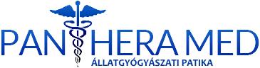 Cabinet si Farmacie Veterinara Panthera Med Tirgu Mures